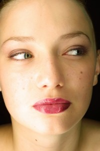 read dermagist acne treatment reviews