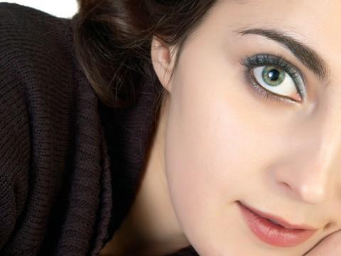isolaz-acne-treatment-reviews