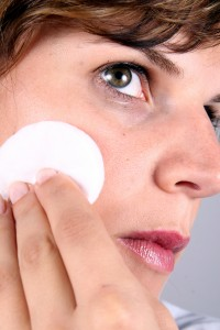read about treatment for pimples