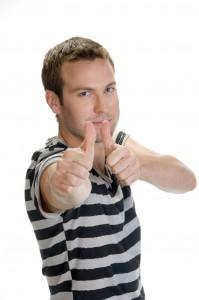 read tanda zap acne treatment reviews