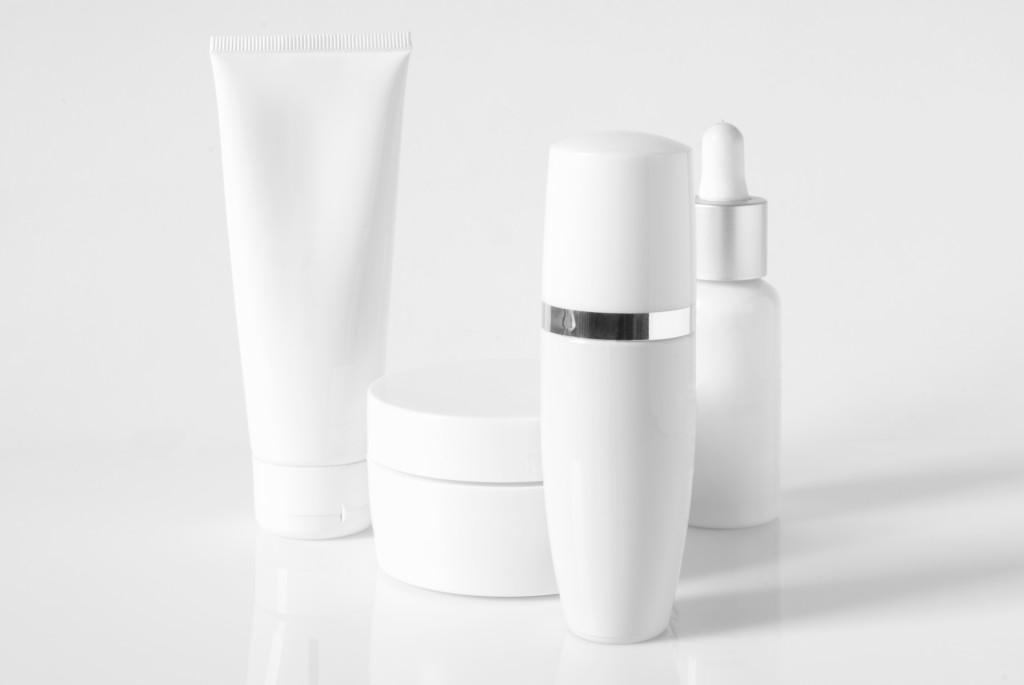 Severe Acne Treatment